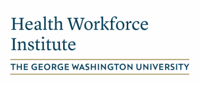 Health Workforce Institute